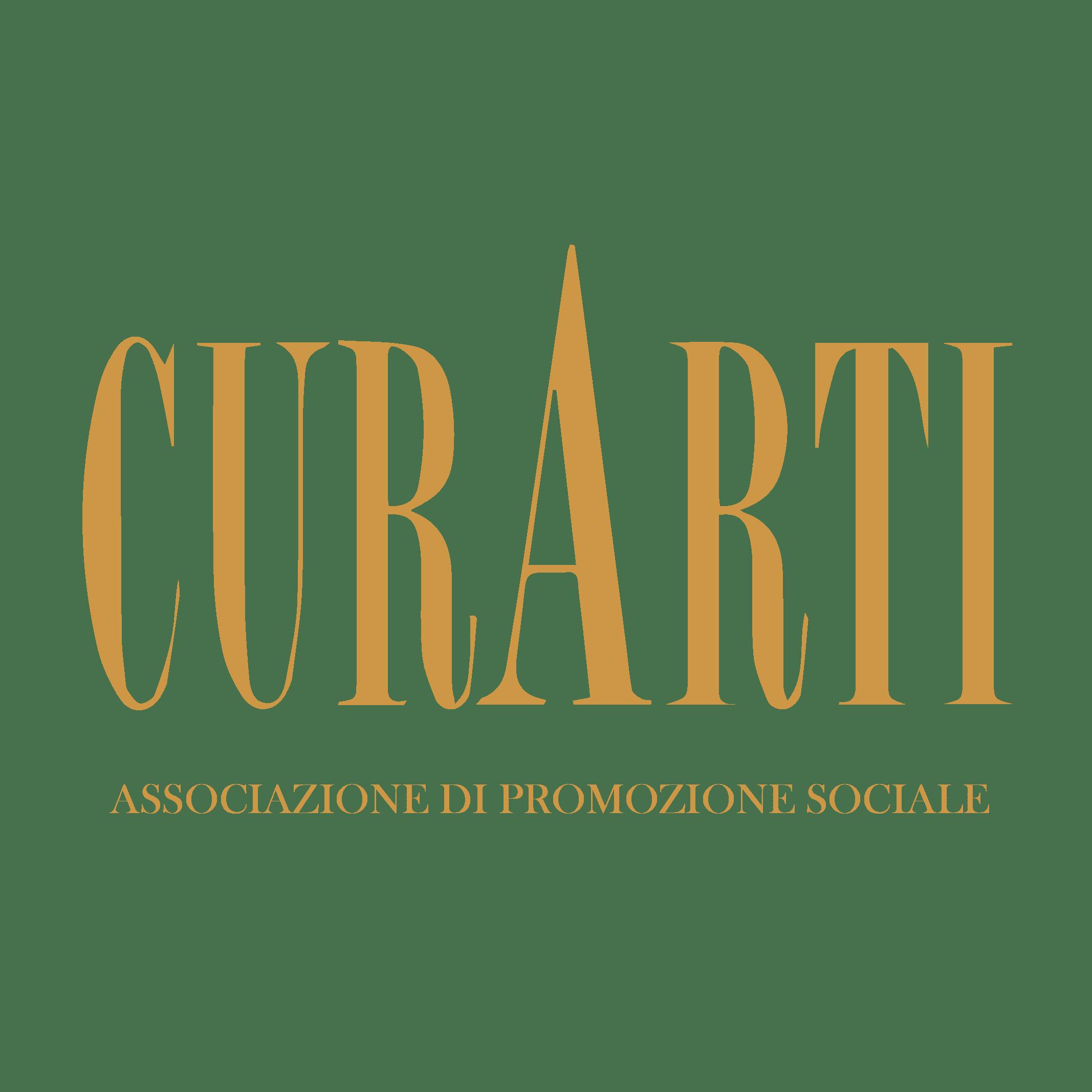 CurArti