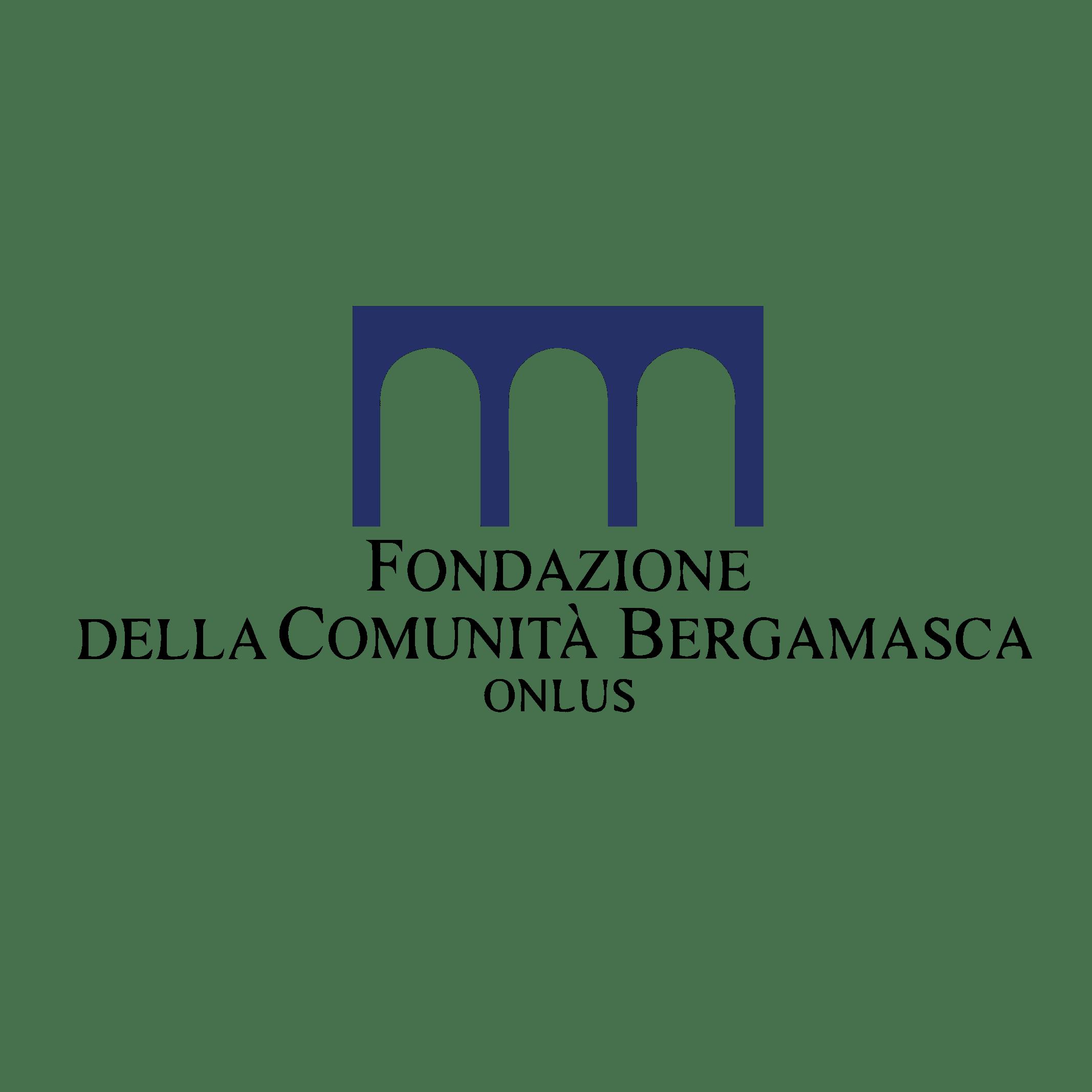 Fondazione Comunità Bergamasca Onlus