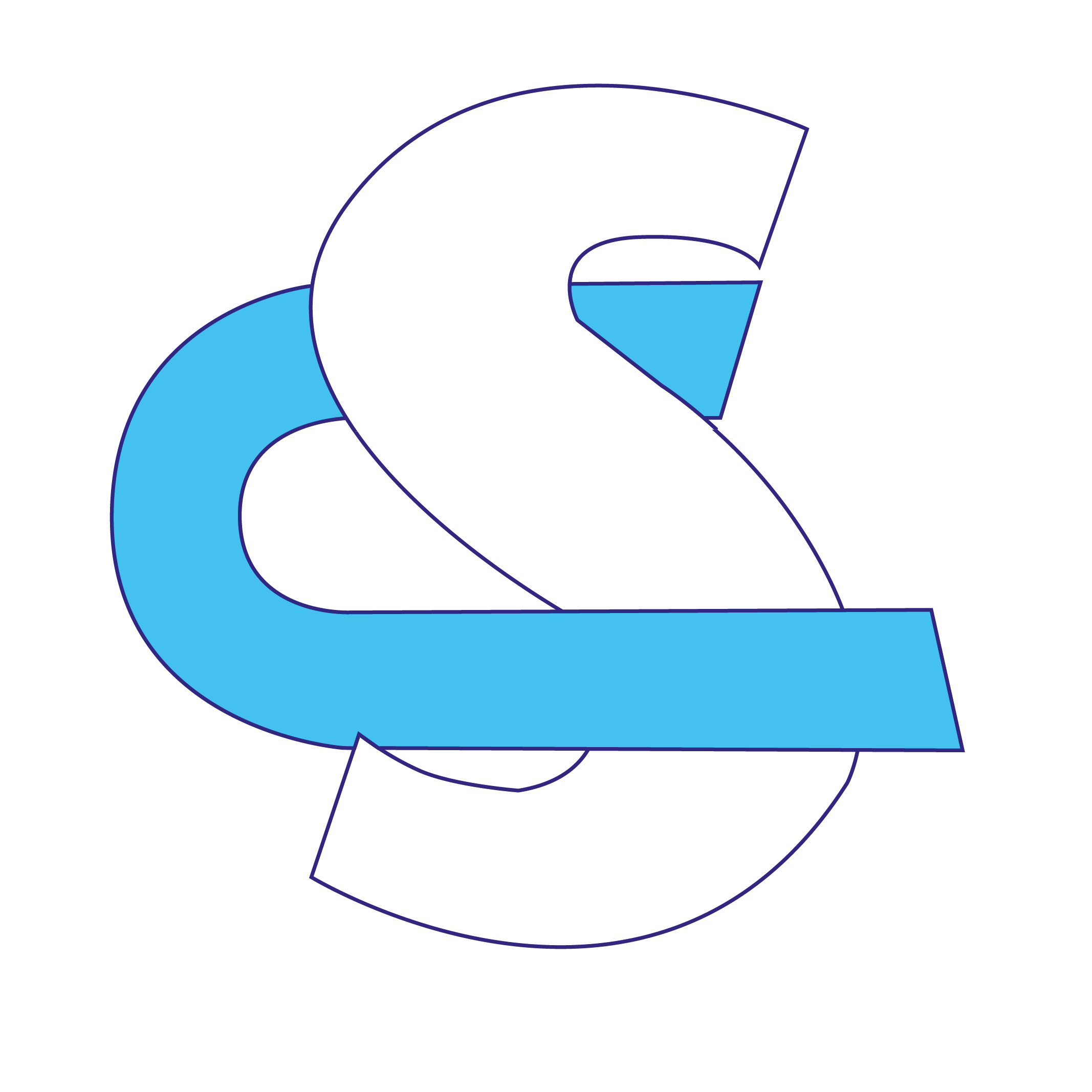 Cooperativa Serena